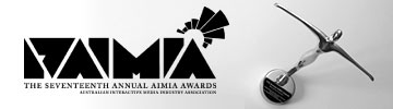 news_aimiaawards2011